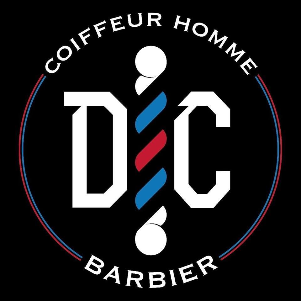 ⇒ Daniel C. Coiffeur Homme, Barbier Lyon - Votre Barber shop !