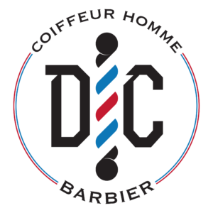 favicon Daniel C Coiffure Homme Barbier